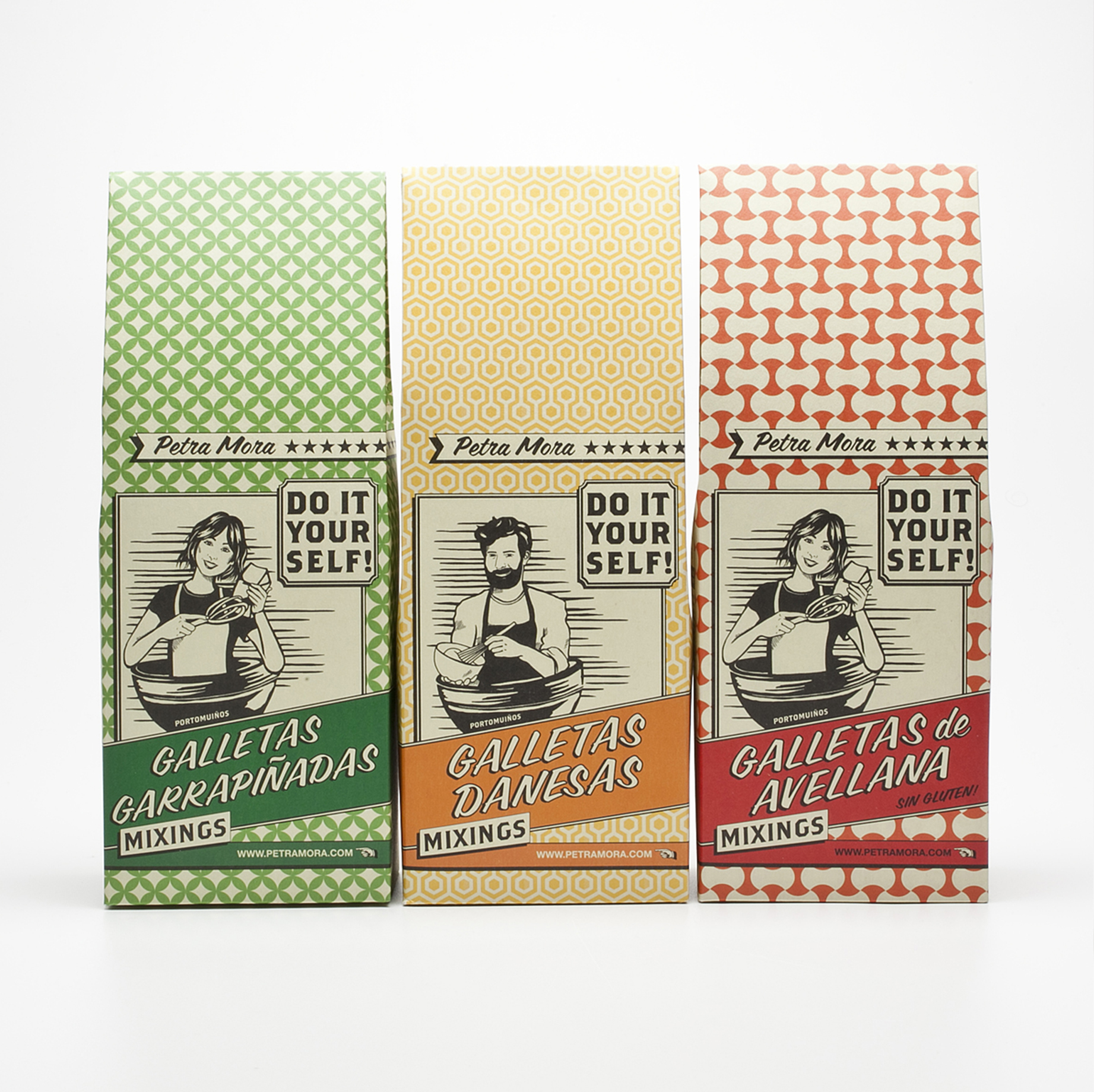 thedieline packagingoftheworld diseno packaging illustration theaoi theoneclubforcreativity